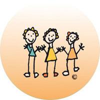 Encouraging Für Kinder,  Wunderwutzis